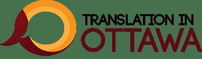 Translation in ottawa certified translators for translation certified language translation services aiddatafo Choice Image